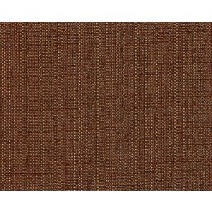K65109-007 BELGIAN TWEED Bark Scalamandre Fabric