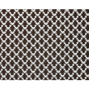27035-008 SAMARINDA IKAT Black Walnut Scalamandre Fabric
