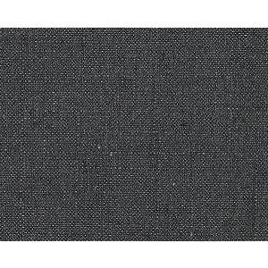 K65106-008 HAMPTON WEAVE Carbon Scalamandre Fabric
