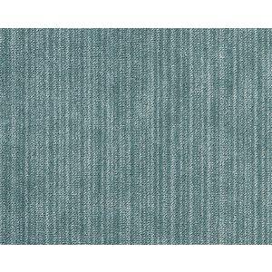 K65111-008 STRIE VELVET SC Mineral Scalamandre Fabric