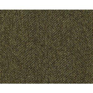 K65108-009 SAVILE HERRINGBONE Sagebrush Scalamandre Fabric
