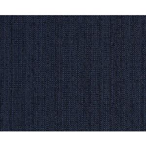 K65109-009 BELGIAN TWEED Marine Scalamandre Fabric
