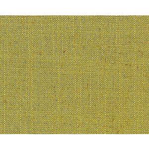 K65106-010 HAMPTON WEAVE Fern Scalamandre Fabric