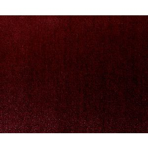 36381-012 TIBERIUS Bordeaux Scalamandre Fabric