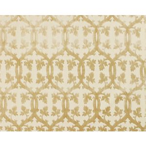 26690M-014 FALK MANOR HOUSE Sisal Scalamandre Fabric