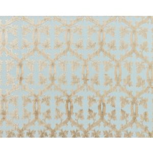 26690M-015 FALK MANOR HOUSE Mineral Scalamandre Fabric