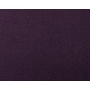 27108-015 TOSCANA LINEN Aubergine Scalamandre Fabric