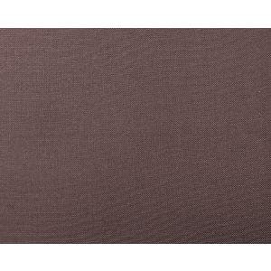 27108-016 TOSCANA LINEN Puce Scalamandre Fabric