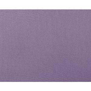 27108-017 TOSCANA LINEN Wisteria Scalamandre Fabric
