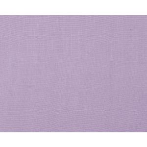 27108-018 TOSCANA LINEN Lavender Scalamandre Fabric