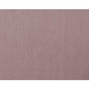 27108-019 TOSCANA LINEN Heather Scalamandre Fabric