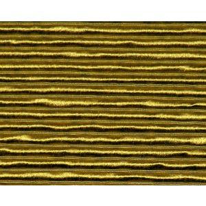 36205M-026 STODDARD Citron Scalamandre Fabric
