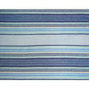 SU 00008395 MUSTIQUE Pool Old World Weavers Fabric