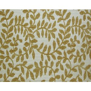 SU 00027635 AMALFI Sand Old World Weavers Fabric
