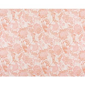 SU 00029676 SANKATY Sunset Dune Old World Weavers Fabric