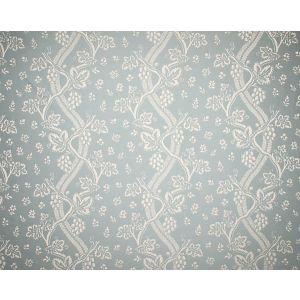 SU 00037761 SONOMA Aquamarine Old World Weavers Fabric