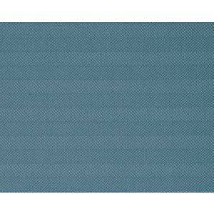 SU 00047838 VERANDA Sky Old World Weavers Fabric