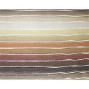 SU 00111992 MARINA Dune Old World Weavers Fabric