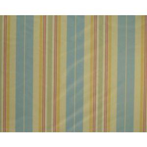 TT 00010024 ASHLEY STRIPE Blue,Gold,Beige Old World Weavers Fabric