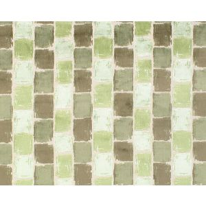 V4 00033719 CASTELLINA FH Moss Old World Weavers Fabric