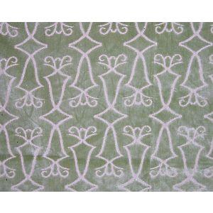 VD 00010024 PRINCESS AIDA Bamboo Old World Weavers Fabric