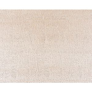 VD 00020398 ATIRA Sand Old World Weavers Fabric