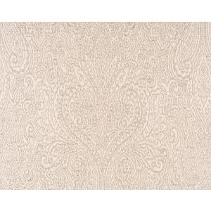 VN 0100TF13 AVONACO FH Ivory Mist Old World Weavers Fabric