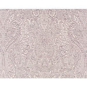 VN 0104TF13 AVONACO FH Lavender Haze Old World Weavers Fabric