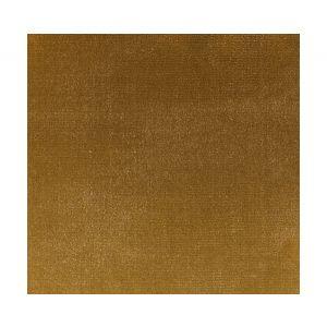 VP 00061992 POSH SILK Gold Old World Weavers Fabric