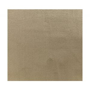 VP 00091992 POSH SILK Cypress Old World Weavers Fabric