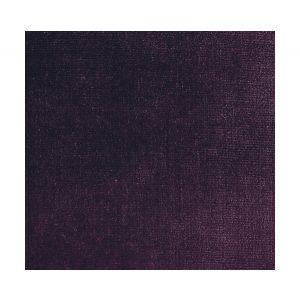 VP 00211992 POSH SILK Merlot Old World Weavers Fabric