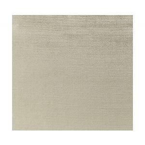 VP 00251992 POSH SILK Silver Old World Weavers Fabric