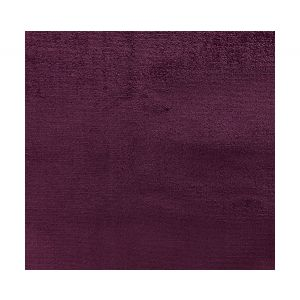 VP 00301992 POSH SILK Purple Rain Old World Weavers Fabric