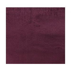 VP 00321992 POSH SILK Purple Old World Weavers Fabric