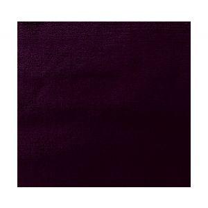 VP 00351992 POSH SILK Barney Old World Weavers Fabric