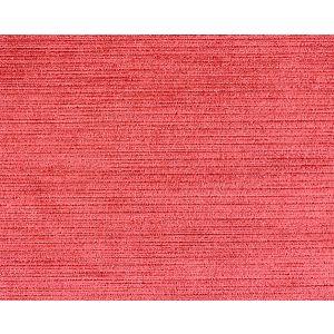 VP 0151NOBE NOBEL Chili Pepper Old World Weavers Fabric
