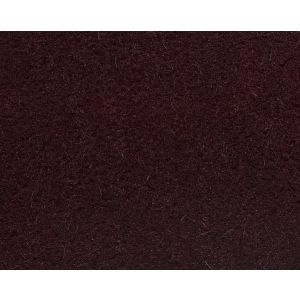 VP 0180MAJE MAJESTIC MOHAIR Grape Old World Weavers Fabric