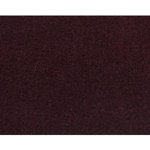 VP 0182MAJE MAJESTIC MOHAIR Mulled Wine Old World Weavers Fabric