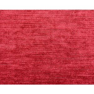 VP 0183NOBE NOBEL Biking Red Old World Weavers Fabric