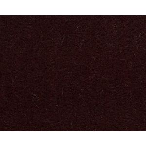 VP 0185MAJE MAJESTIC MOHAIR Bordeaux Old World Weavers Fabric
