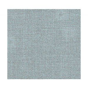 VP 0208SHAB SHABBY Aguifer Old World Weavers Fabric