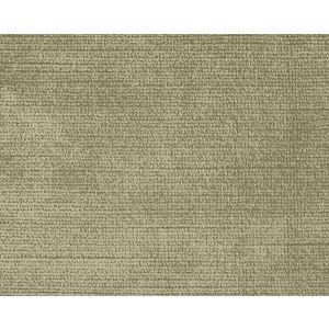 VP 0306ANTQ ANTIQUE VELVET Kelp Old World Weavers Fabric