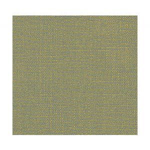 VP 0346SHAB SHABBY Butternut Old World Weavers Fabric