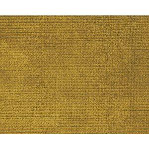 VP 0480ANTQ ANTIQUE VELVET Honey Mustard Old World Weavers Fabric