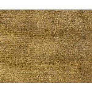 VP 0485ANTQ ANTIQUE VELVET Medal Bronze Old World Weavers Fabric