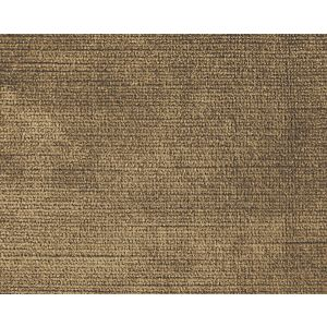VP 0508ANTQ ANTIQUE VELVET Rubber Old World Weavers Fabric