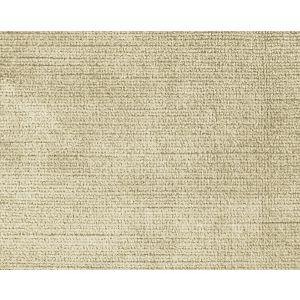 VP 0617ANTQ ANTIQUE VELVET Biscotti Old World Weavers Fabric