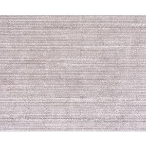 VP 0622NOBE NOBEL Orchid Tint Old World Weavers Fabric