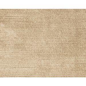 VP 0713ANTQ ANTIQUE VELVET Almond Buff Old World Weavers Fabric