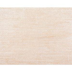 VP 0713NOBE NOBEL Almond Buff Old World Weavers Fabric